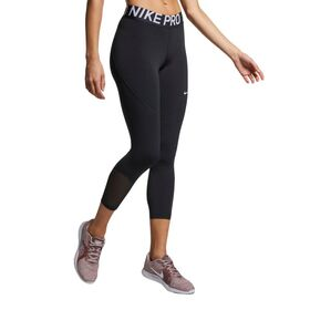 Nike Pro Womens Training Crop Tights