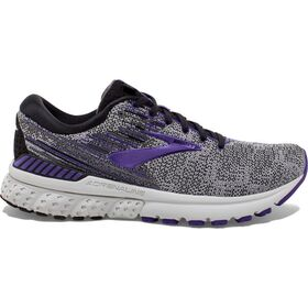 Brooks Adrenaline GTS 19 Knit - Womens Running Shoes