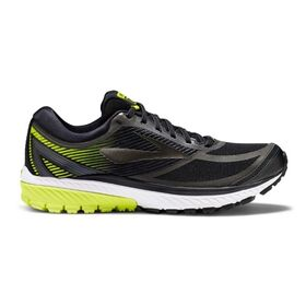 Brooks Ghost GTX 10 - Mens Running Shoes
