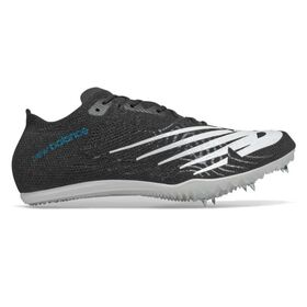 New Balance MD 800v7 - Womens Middle Distance Track Spikes