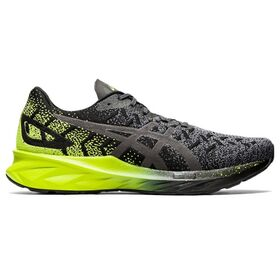 Asics DynaBlast - Mens Running Shoes
