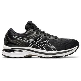 Pre-Order Asics GT-2000 9 - Womens Running Shoes