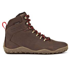 Vivobarefoot Tracker FG - Mens Hiking Shoes