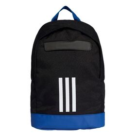 Adidas Adi Classic 3-Stripes Kids Backpack Bag - Extra Small