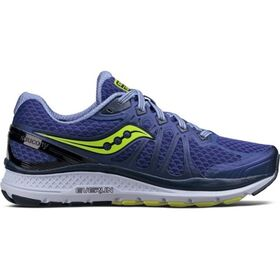 Saucony Echelon 6 - Womens Running Shoes