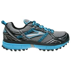 Brooks Trail Demon 2 - Womens Trail Running Shoes