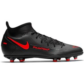 Nike Phantom GT Club DF GF/MG - Mens Football Boots