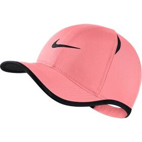 Nike Aerobill Featherlight Kids Training Cap