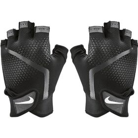 Nike Extreme Fitness Mens Training Gloves