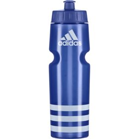 Adidas Performance BPA Free Water Bottle - 750ml