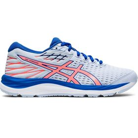 Asics Gel Cumulus 21 GS - Kids Girls Running Shoes