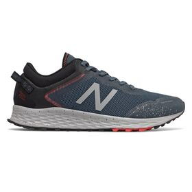 New Balance Fresh Foam Arishi Trail - Mens Trail Running Shoes