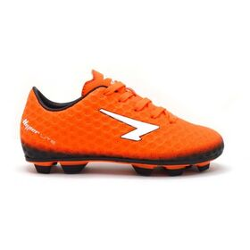 Sfida Sting - Kids Football Boots