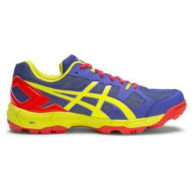 Asics Gel Lethal Elite 6 - Mens Turf Shoes