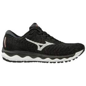 Mizuno Wave Sky Waveknit 3 - Womens Running Shoes