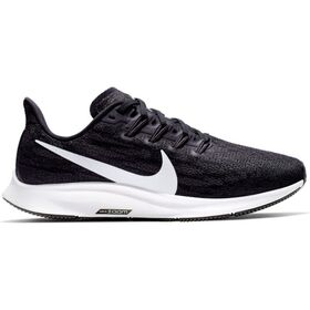 Nike Zoom Pegasus 36 - Womens Running Shoes