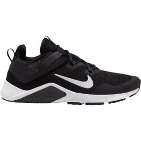 Nike Legend Essential - Mens Training Shoes