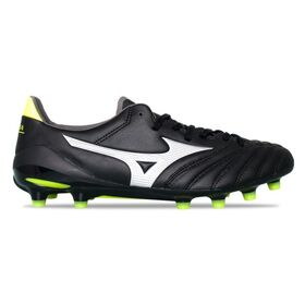 Mizuno Morelia Neo II MD - Mens Football Boots