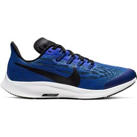 Nike Zoom Pegasus 36 GS - Kids Boys Running Shoes