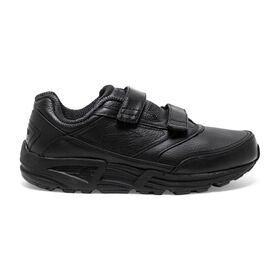 Brooks Addiction Walker V-Strap - Mens Walking Shoes