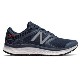 New Balance Fresh Foam 1080v8 - Mens Running Shoes
