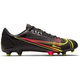 Nike Mercurial Vapor 14 Academy FG/MG - Mens Football Boots