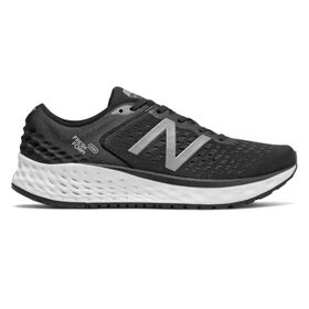 New Balance Fresh Foam 1080v9 - Mens Running Shoes