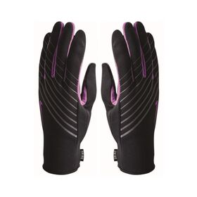 Nike Lightweight Tech Womens Running Gloves