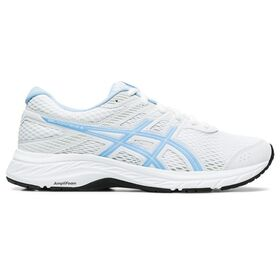 Asics Gel Contend 6 - Womens Running Shoes