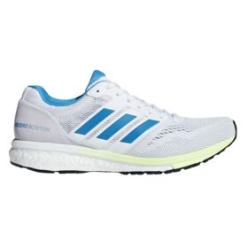 Adidas Adizero Boston 7 - Womens Running Shoes