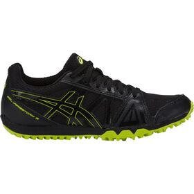 Asics Gel Firestorm 3 - Kids Waffle Racing Shoes