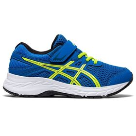 Asics Contend 6 PS - Kids Running Shoe