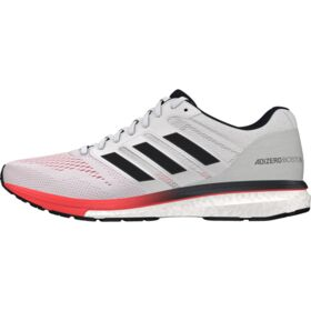 Adidas Adizero Boston 7 - Mens Running Shoes