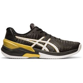 Asics Sky Elite FF - Mens Indoor Court Shoes
