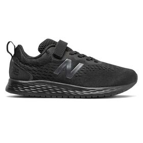 New Balance Fresh Foam Arishi v3 Velcro - Kids Running Shoes