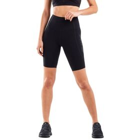 2XU Fitness New Heights Womens Compression Bike Shorts