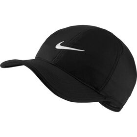 Nike Featherlight Unisex Sports Cap