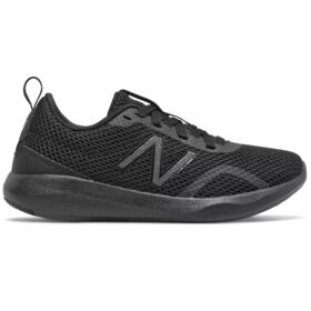 New Balance FuelCore Coast v5 - Kids Running Shoes