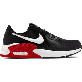 Nike Air Max Excee - Mens Sneakers