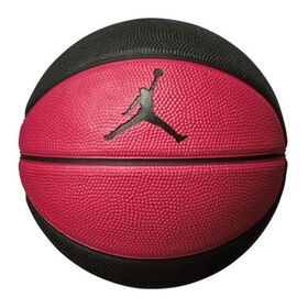 Jordan Skills Mini Basketball - Size 3