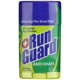 RunGuard Natural Anti-Chafe Stick