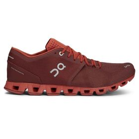 On Cloud X Classic - Mens Running Shoes
