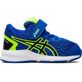 Asics GT-1000 9 TS - Toddler Running Shoes