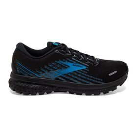 Brooks Ghost 13 GTX - Mens Running Shoes