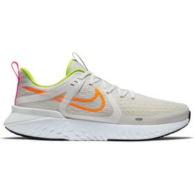 Nike Legend React 2 - Mens Running Shoes