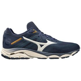Mizuno Wave Inspire 16 - Mens Running Shoes