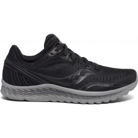 Saucony Kinvara 11 - Mens Running Shoes