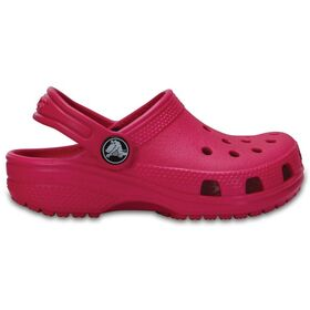 Crocs Classic Clog - Kids Sandals