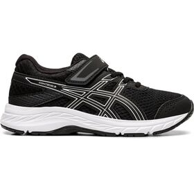 Asics Contend 6 PS - Kids Running Shoes