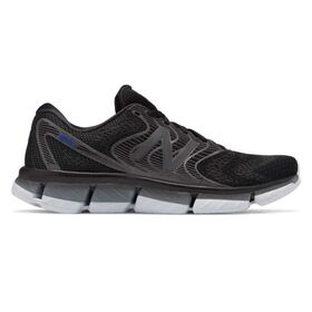 New Balance Rubix - Mens Running Shoes